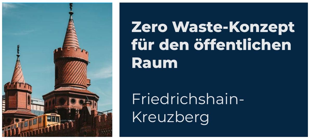 Zero Waste Berlin